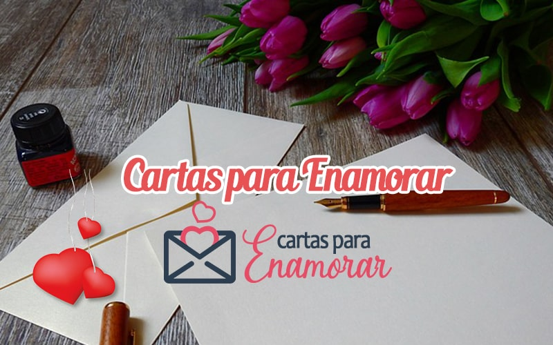 cartas para enamorar 1-min