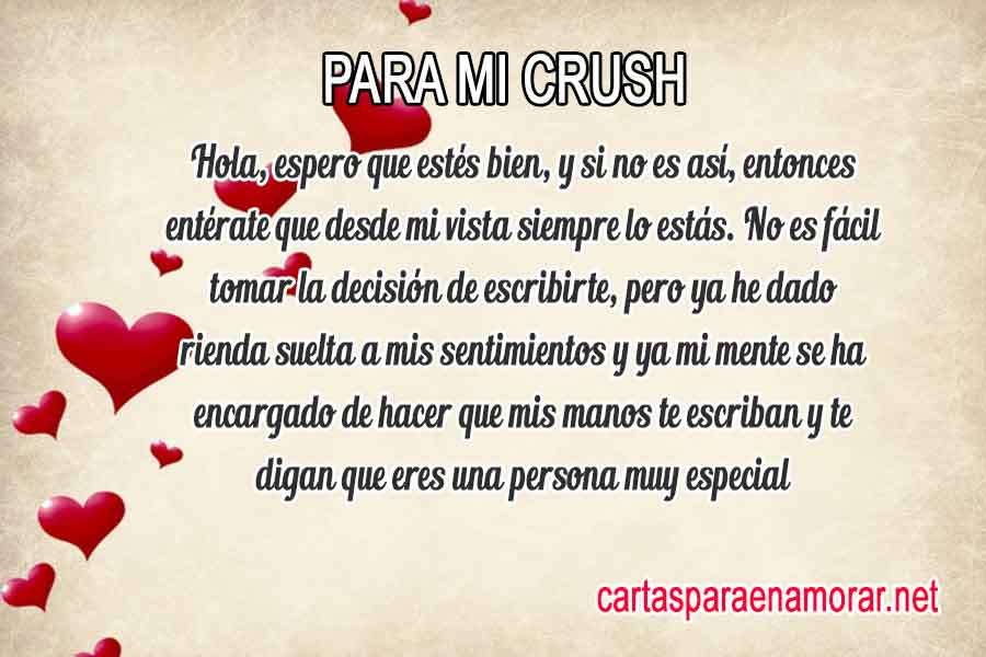 carta-a-mi-crush-min