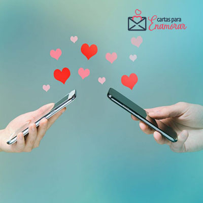consejos para buscar pareja por internet