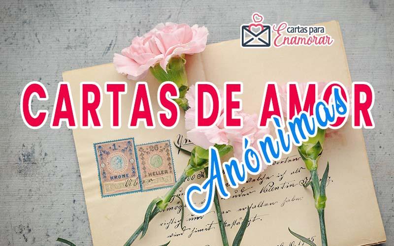 cartas-de-amor-anonimas