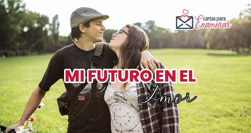 mi futuro en el amor