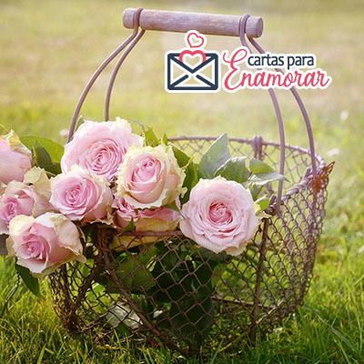 flores para regalar a una mujer