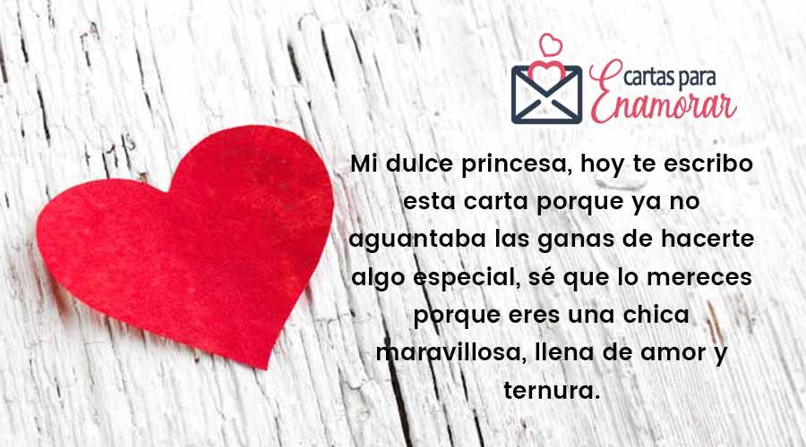 cartas de amor a distancia te extraño