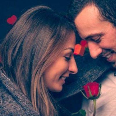 ejemplos de cartas de amor para enamorar