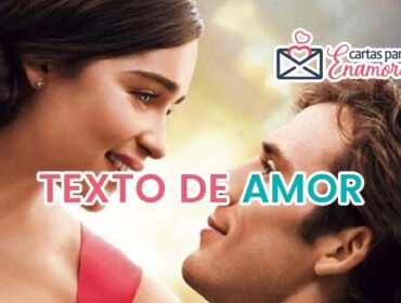Los Mejores Textos de amor románticos, cortos y bonitos