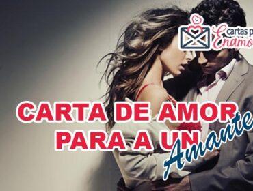 Carta De Amor Para Un Amante: 3 Opciones Fáciles